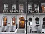 私が泊まったロンドンのホテル・B&Bの予約・選び方について