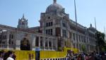 ロンドンのコベントガーデン、科学博物館そしてビクトリア&アルバート博物館について