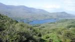 アイルランド ケリー周遊路への一日観光バスツアーについて