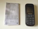 ロンドンのCarphone WarehouseでSamsungの携帯電話を購入したら通話料金込みでたったの3,000円!!