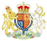 イギリス・英国の基本情報