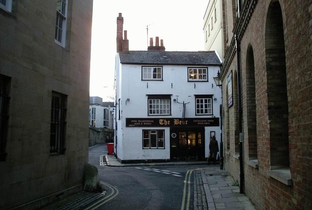 The_Bear_Oxford