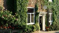 イングランド南東部の古都 ライではホテル・ジークス・ハウスを予約しました。 Jeake's House Rye