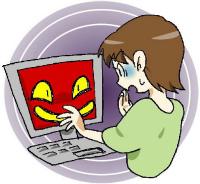 ネット詐欺